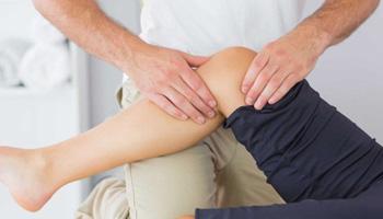 physio chiropractor massage naturopath whitby